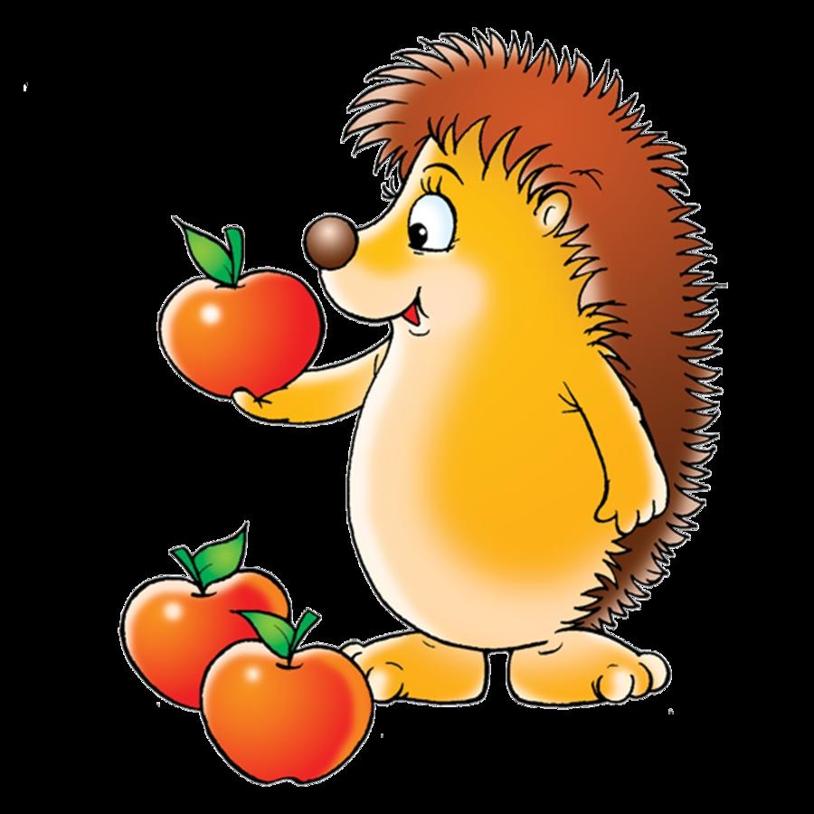 Hedgehog clipart penny black. Bildergebnis f r feuerwehrstation