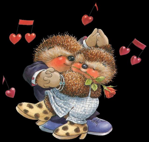 fy b v. Hedgehog clipart penny black
