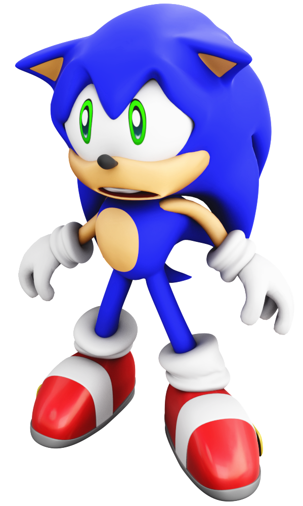 Adventure sonic face by. Hedgehog clipart sad