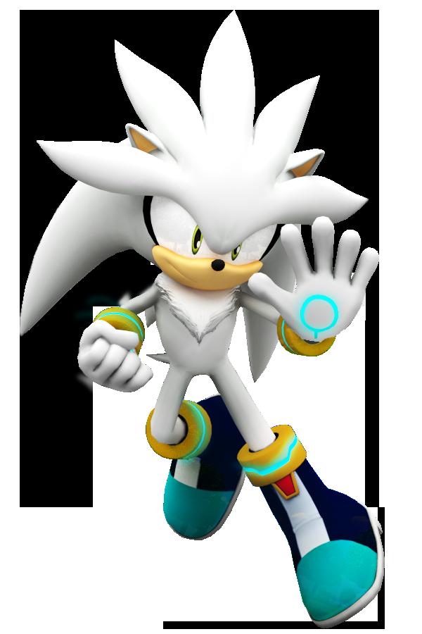 Silver the thejacobsurgenor wiki. Hedgehog clipart sad