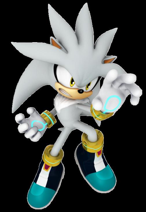 Hedgehog clipart sad. Silver the naruto bleach