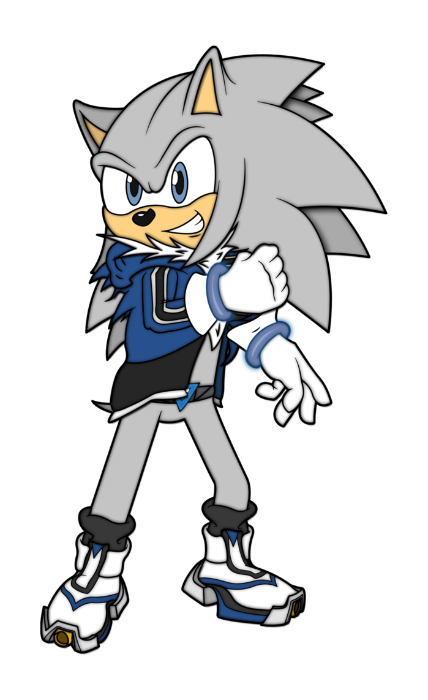 Aiden the new design. Hedgehog clipart spiky