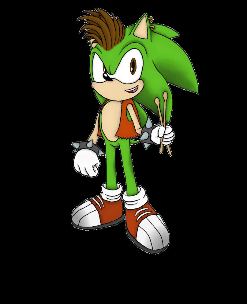 Hedgehog clipart spiky. Manik the by jessicamario