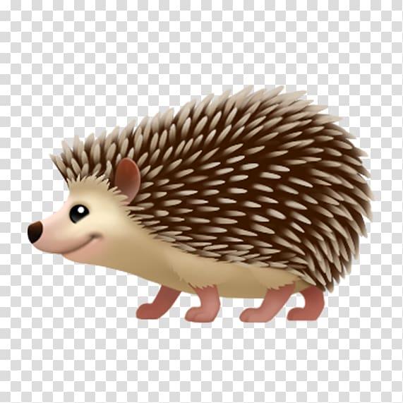 Illustration sonic the emoji. Hedgehog clipart transparent background