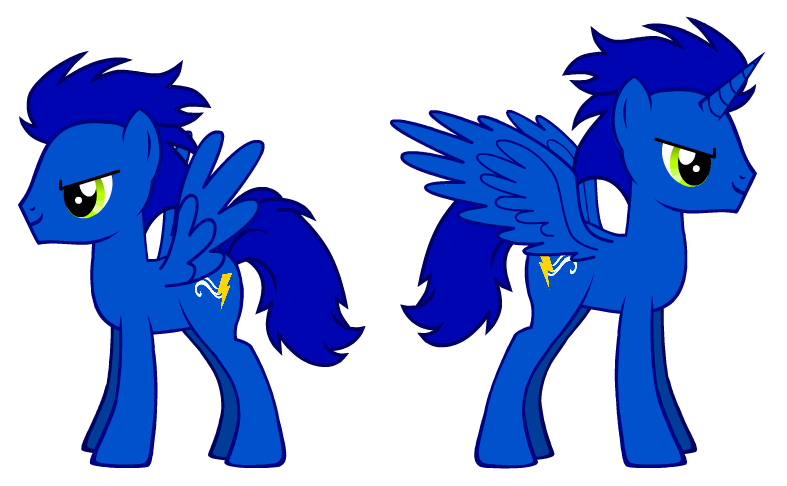 Sides of mlp sonic. Hedgehog clipart two animal