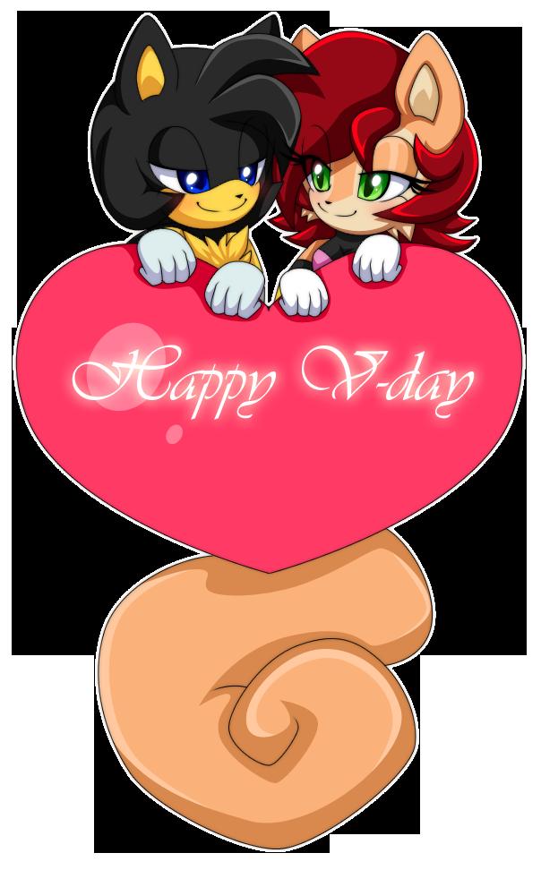 hedgehog clipart valentine