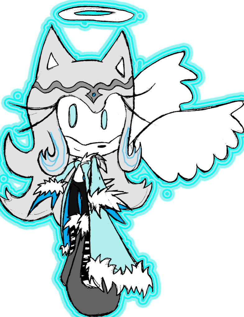 The by shadowthehedgehog on. Hedgehog clipart winter