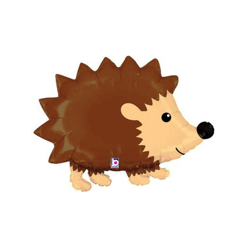 Creatures shape unpackaged up. Hedgehog clipart woodland creature
