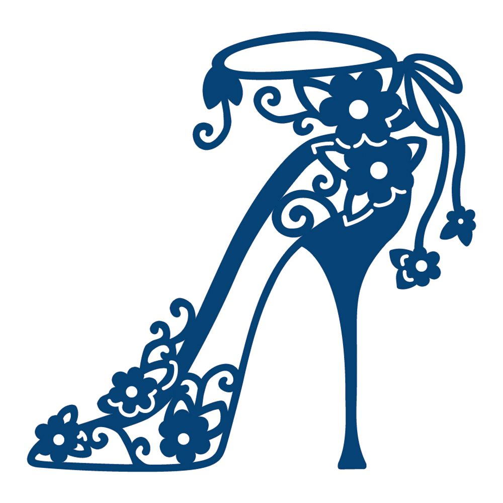 Free high heel download. Heels clipart cute