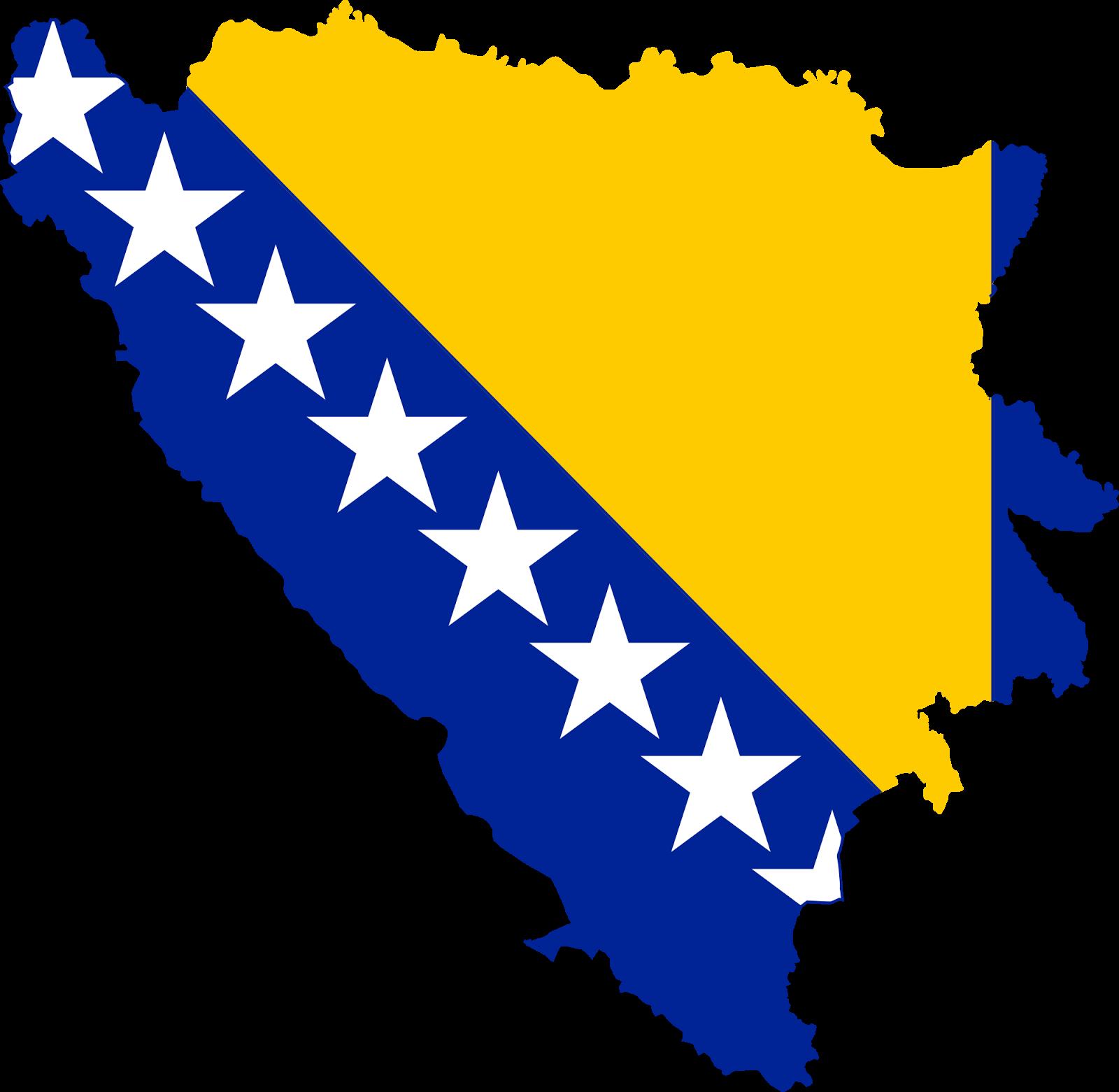 Bosnia herzegovina . Heels clipart debutant