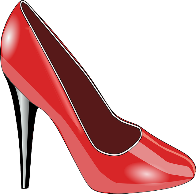 Hello sixty page of. Heels clipart diva shoe