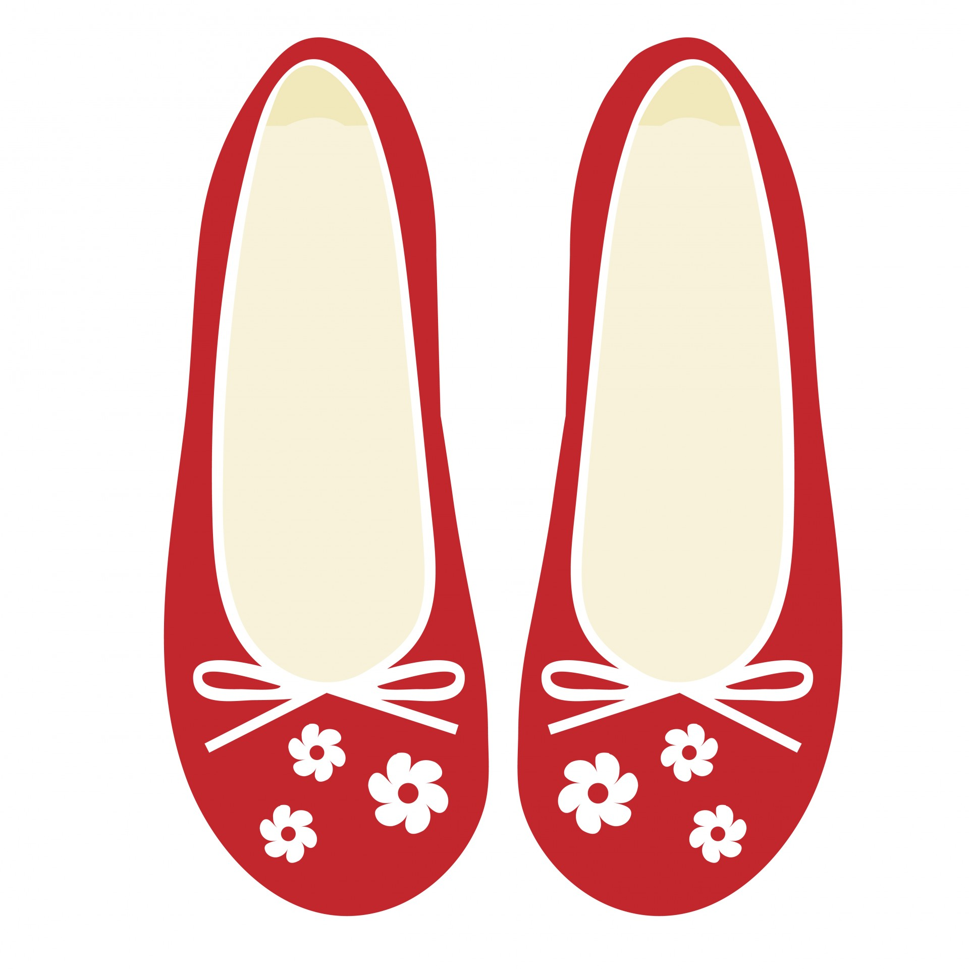 Heels clipart doll shoe. Free sneaker cliparts download