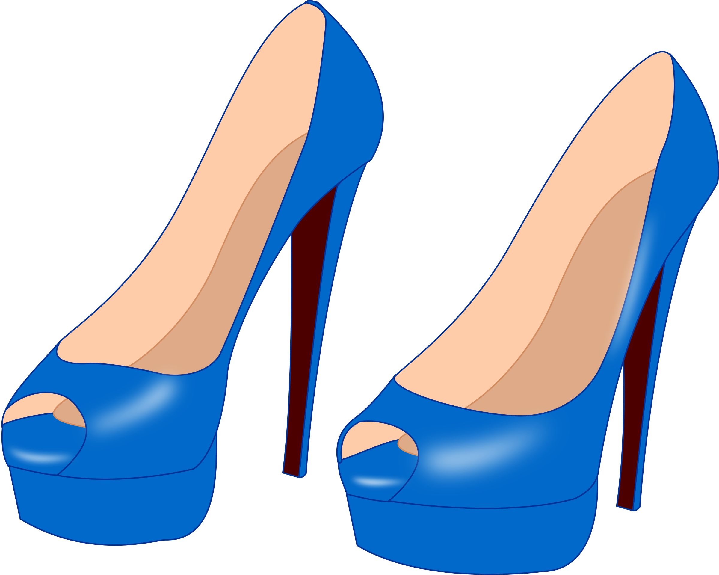 High by solvera just. Heels clipart easy