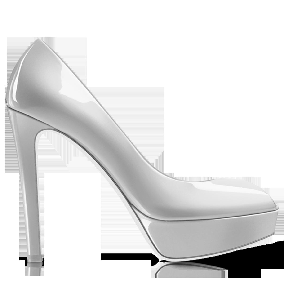 Heels clipart expensive shoe. Women shoes png image