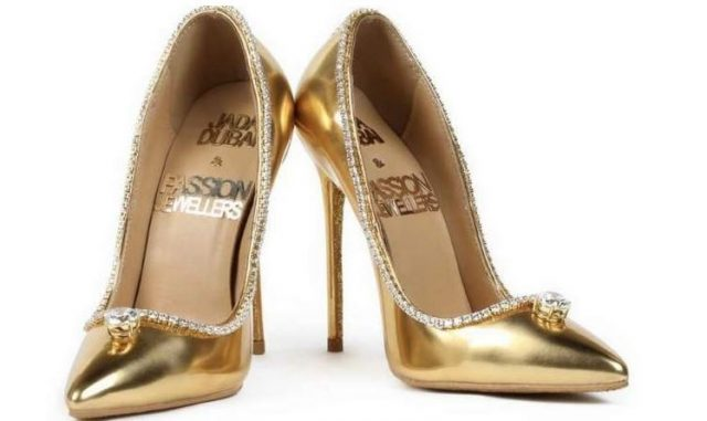 Heels clipart expensive shoe. These are the world