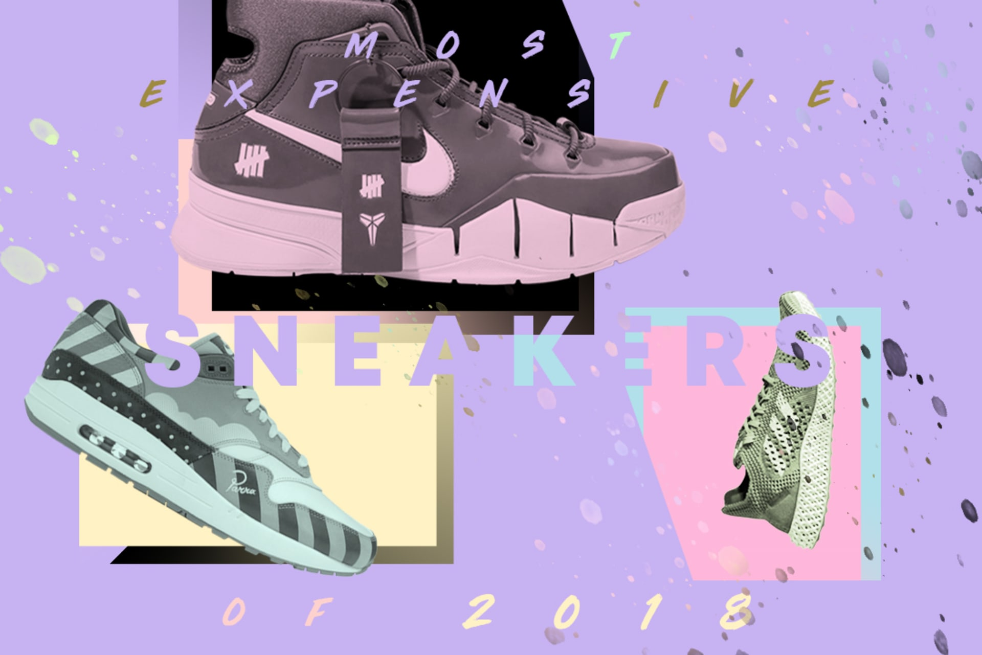 Heels clipart expensive shoe.  most sneakers of