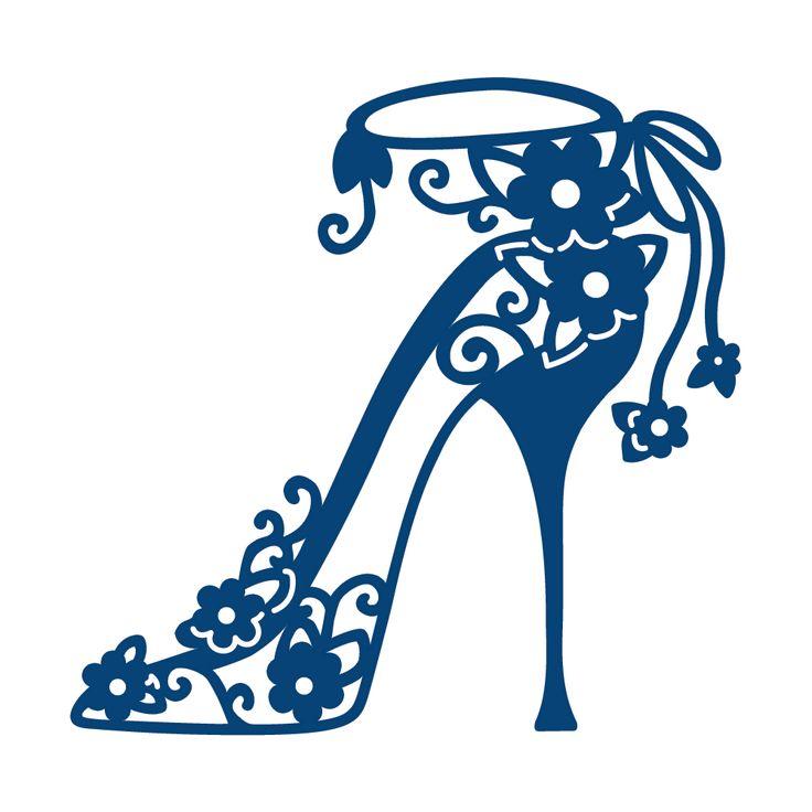 Free vector download clip. Heels clipart expensive shoe