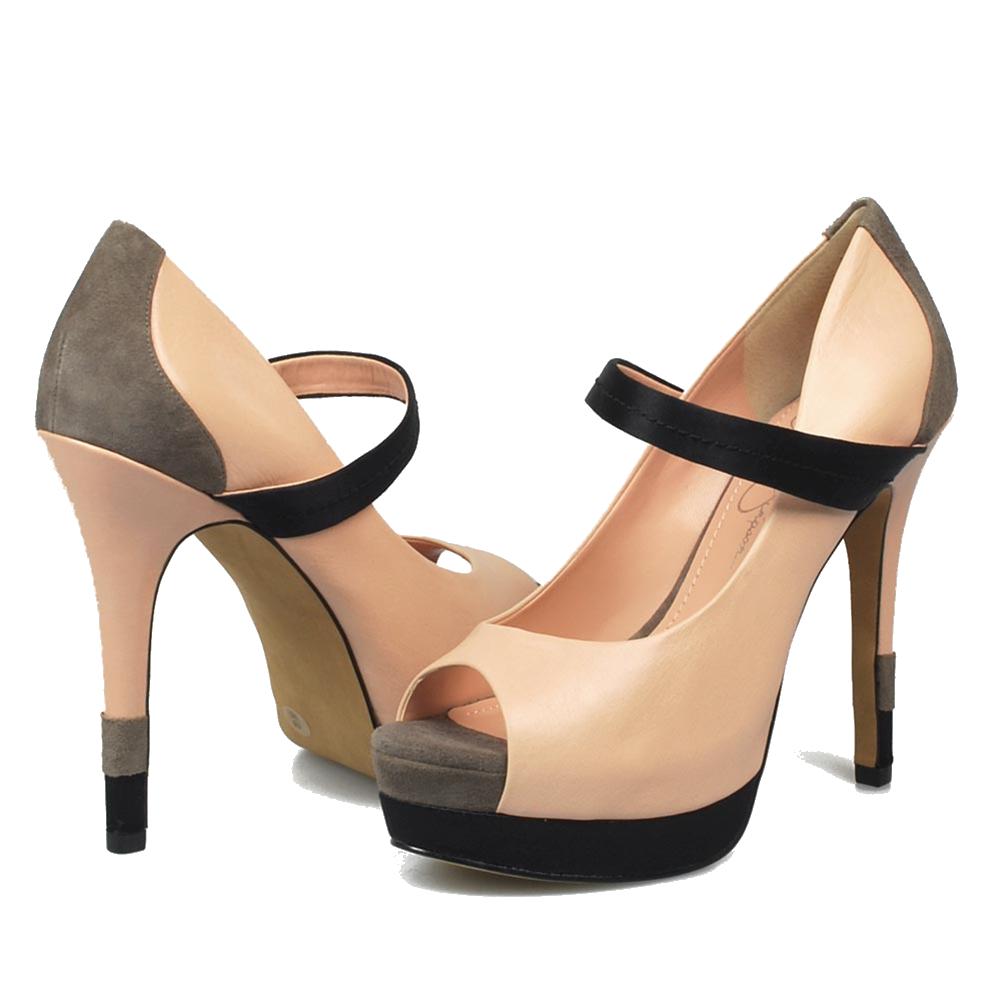 Heels clipart fancy shoe. Women shoes png transparent