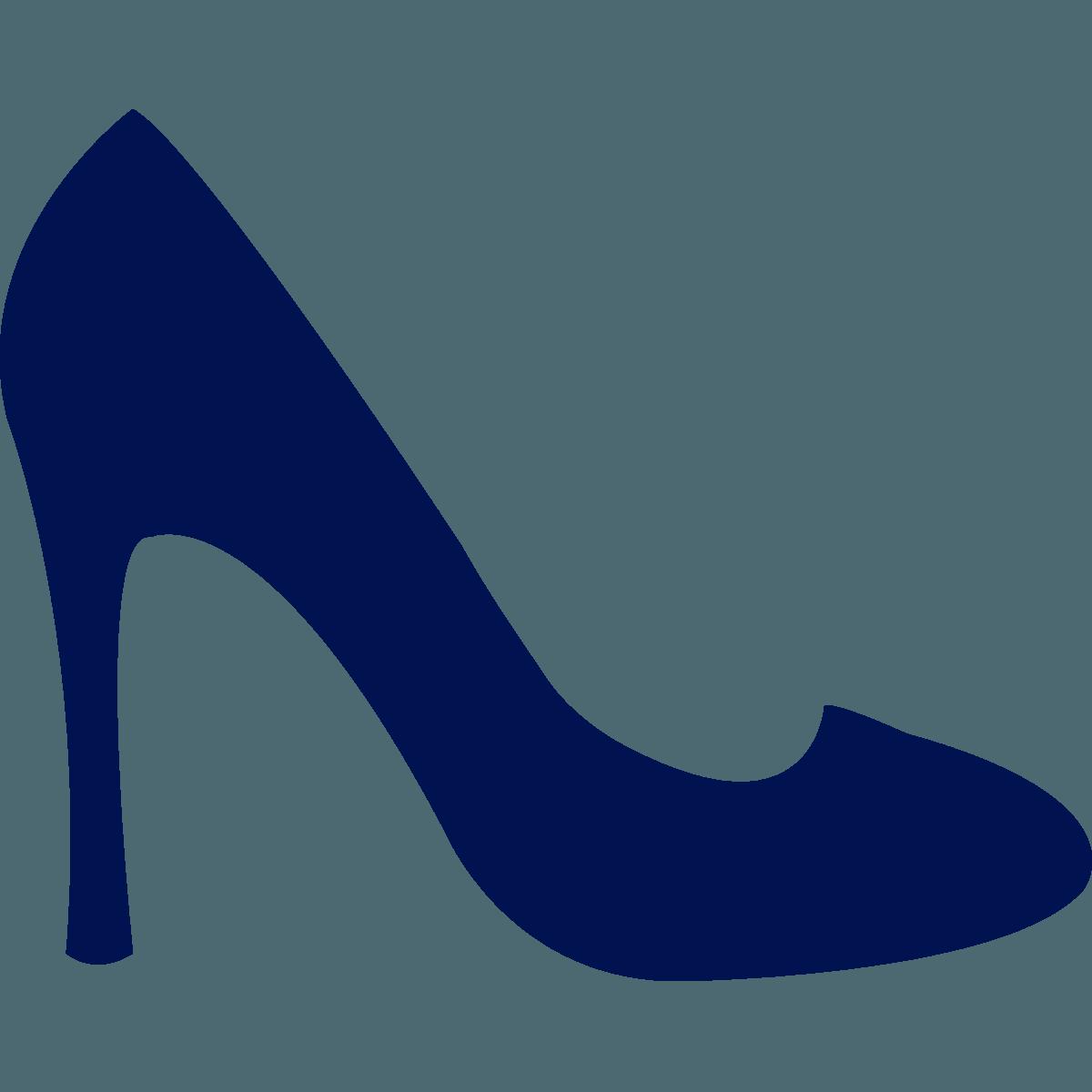 Heels clipart foot heel. Adaptronix stylish