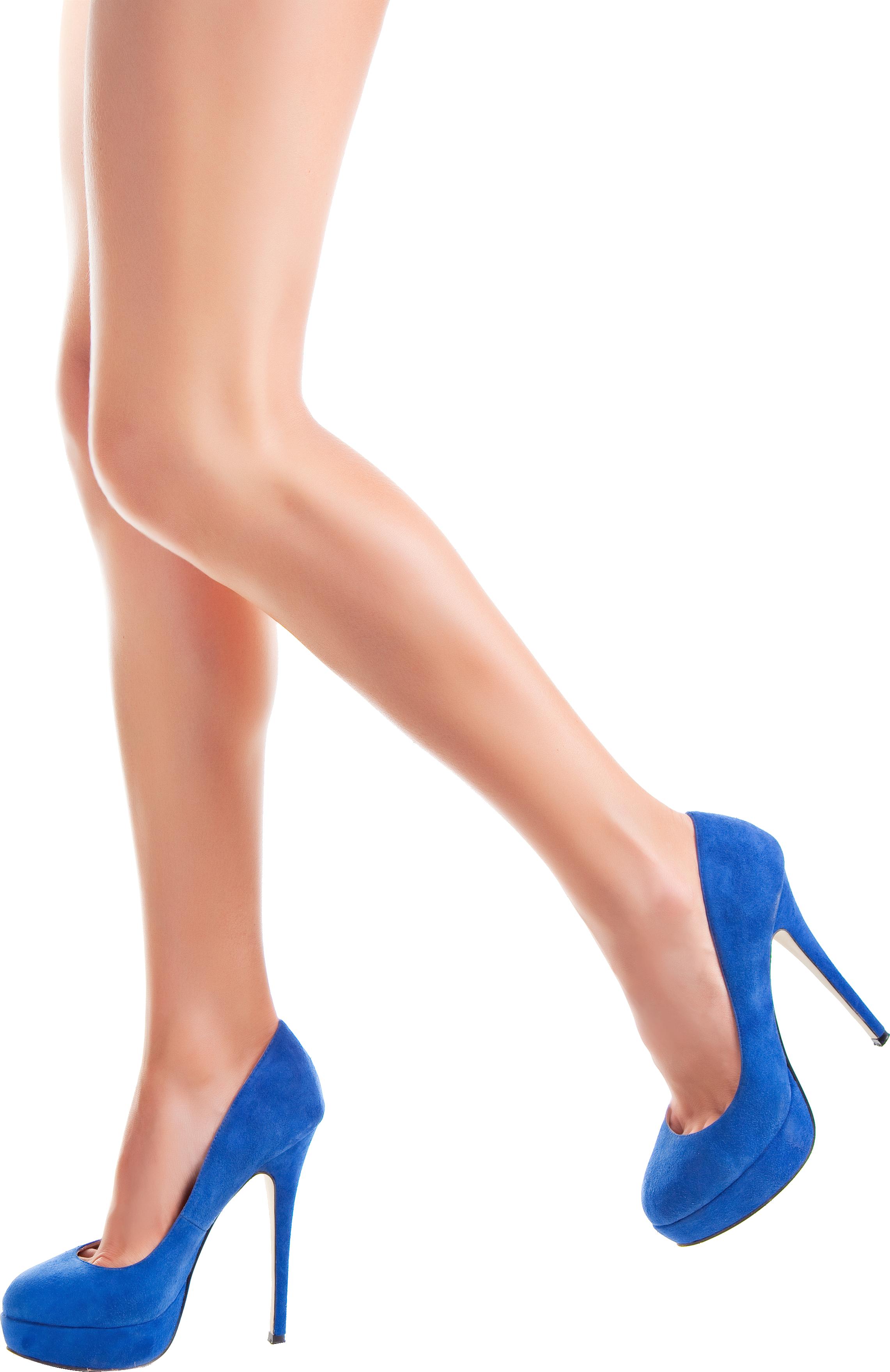 Women legs png image. Heels clipart golden shoe