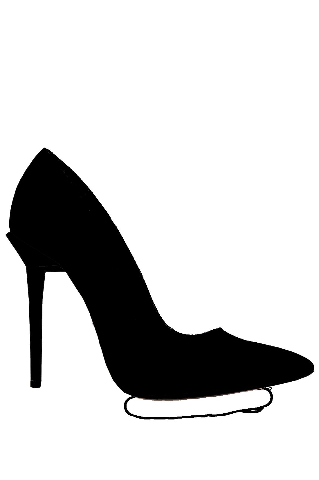 Categories shoes sandals page. Heels clipart golden shoe