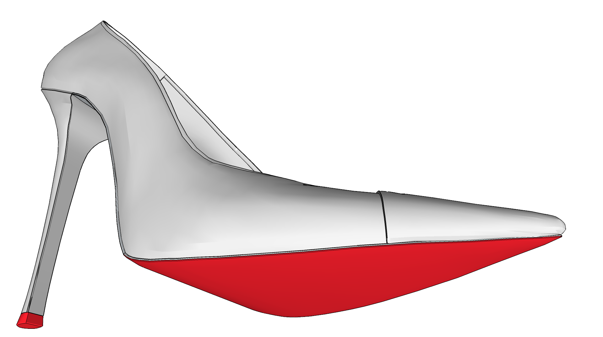 Heels clipart insole. High soles my shoe