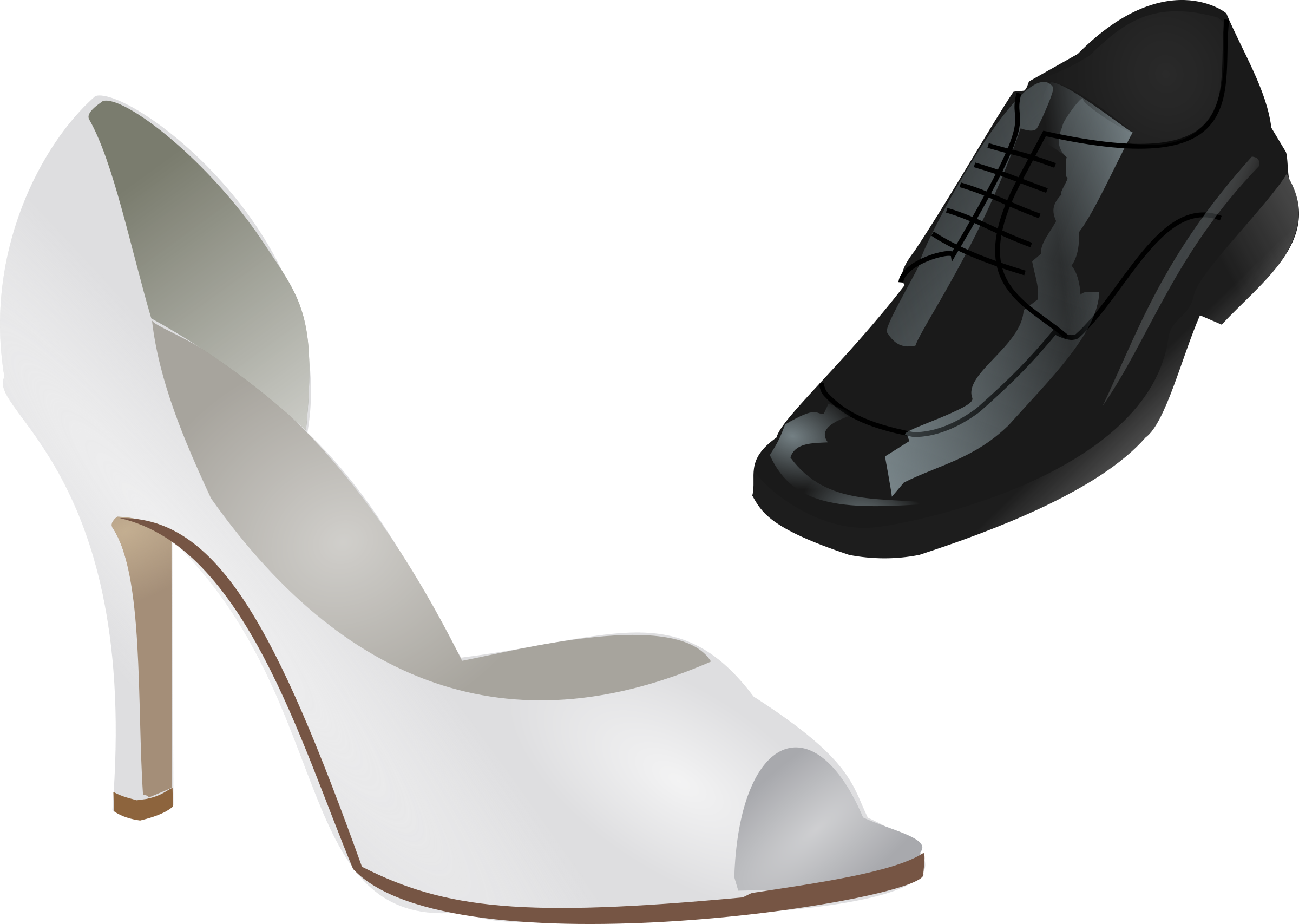 Heels clipart monster. Wedding shoes icons png