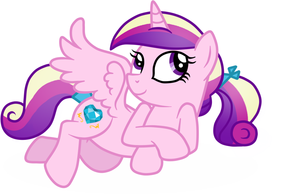 Download princess cadence hq. Young clipart vector