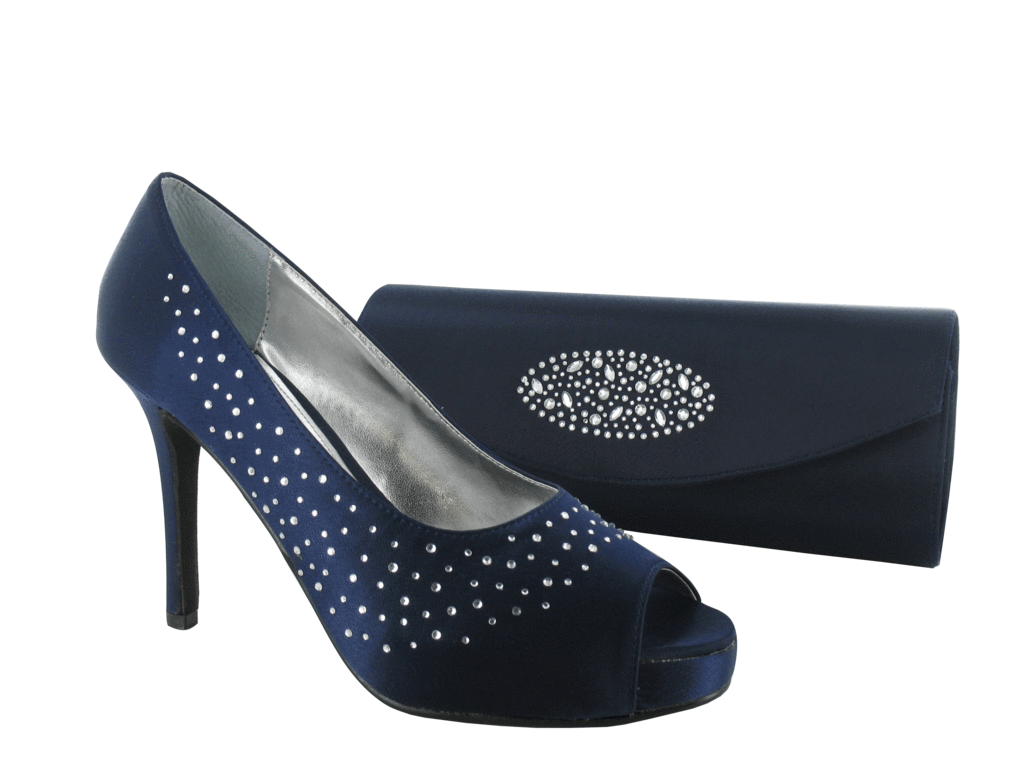 Occasion matching shoes and. Heels clipart prom shoe