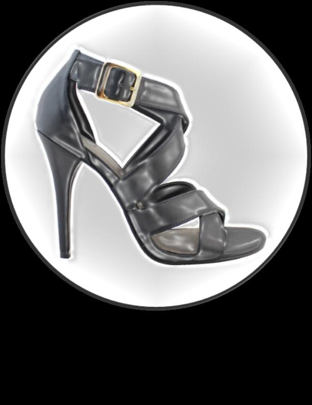 Michael antonio iheartmashoes store. Heels clipart prom shoe