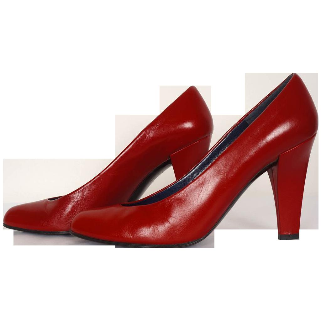 Heels clipart prom shoe. Is heel part high