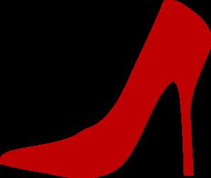Heels clipart red heel. Free download best on