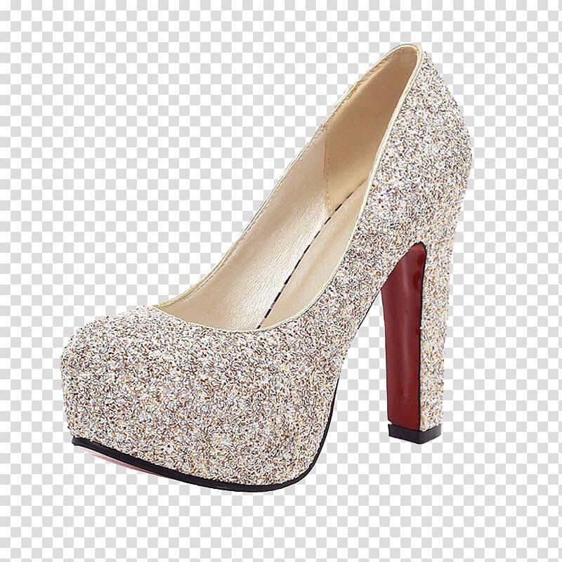 Heels clipart silver heel. Unpaired gray stiletto high