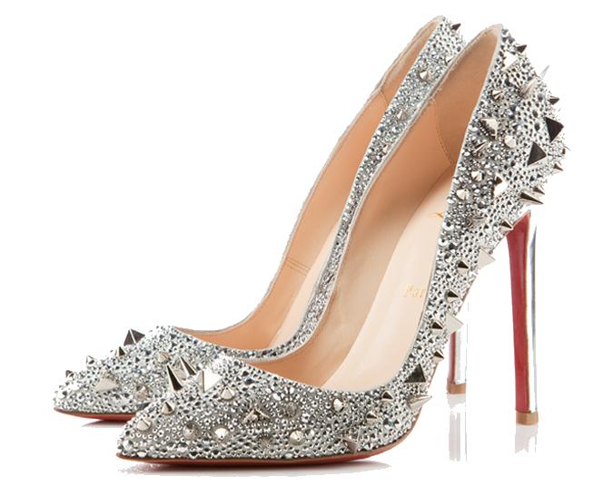Png transparent images pluspng. Heels clipart sparkly heel