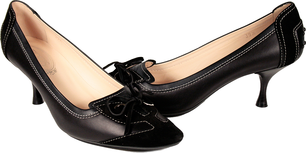 Flat shoes png transparent. Heels clipart sparkly heel