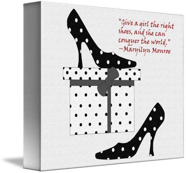 Thre right shoes by. Heels clipart tumblr transparent