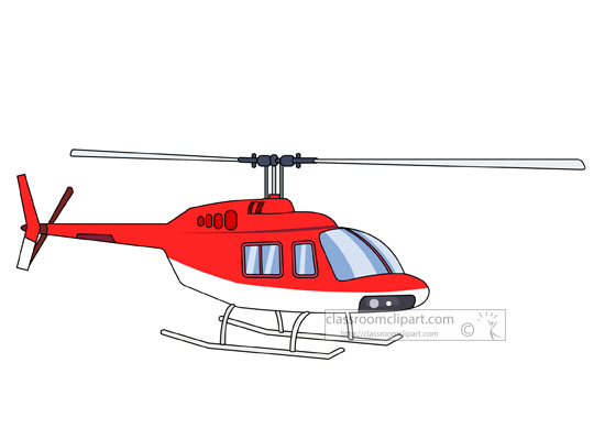 Free clip art pictures. Helicopter clipart