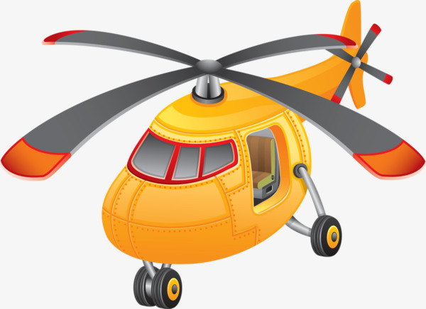 Helicopter clipart. At getdrawings com free