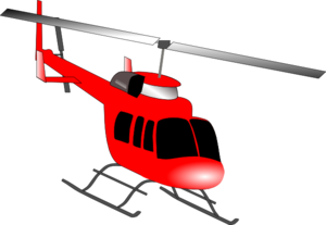 Clip art free panda. Helicopter clipart