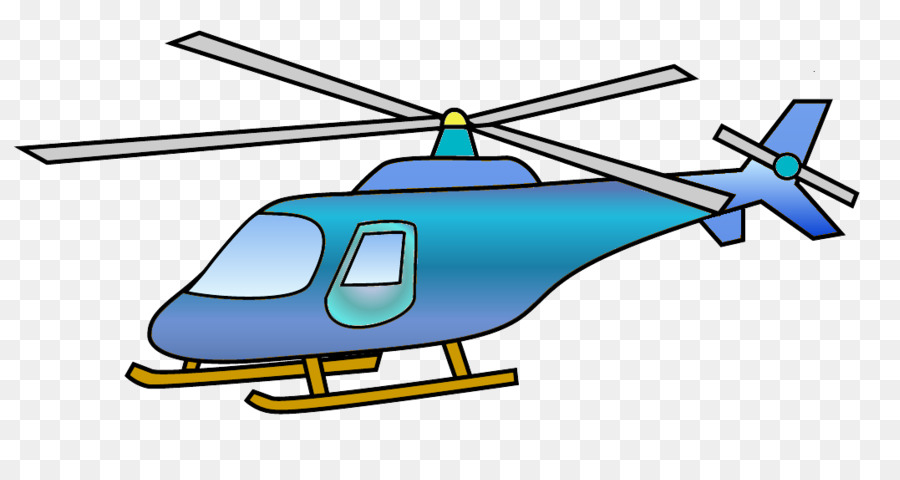 Travel airplane train . Helicopter clipart air transport