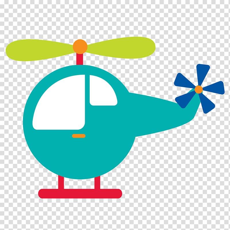 Transportation train cartoon . Helicopter clipart air transport