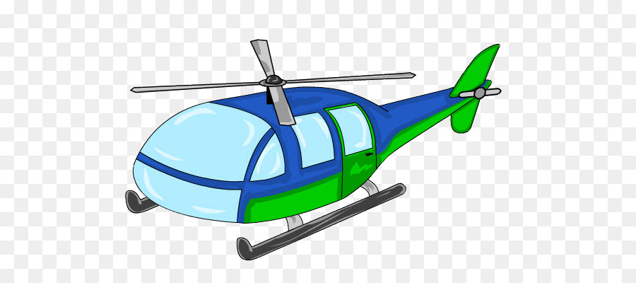 Helicopter clipart air transport. Travel social drawing film