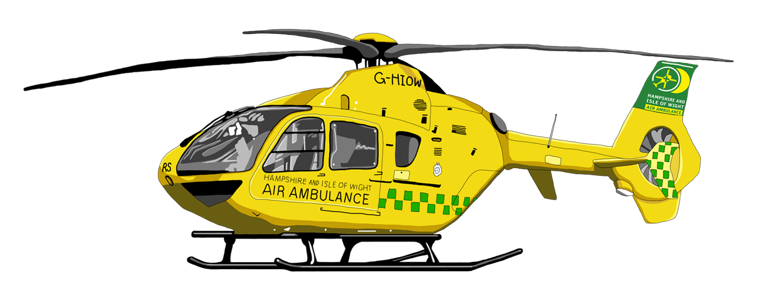 Helicopter clipart ambulance helicopter. Activities sky heroes watch