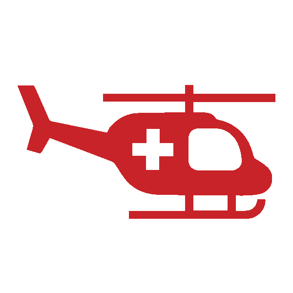 Air services international medical. Helicopter clipart ambulance helicopter
