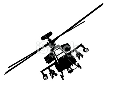 Helicopter clipart apache. Free cliparts download clip