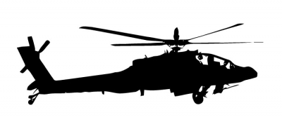 Free cliparts download clip. Helicopter clipart apache