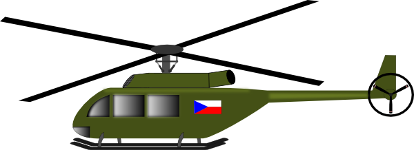Helicopter clipart army helicopter. Free cliparts download clip