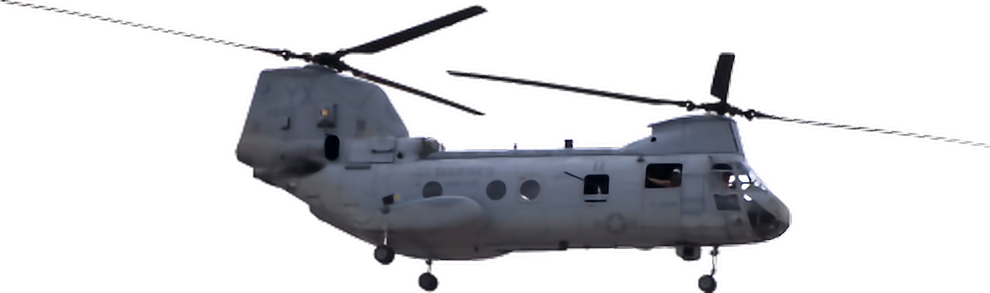 Military plane . Helicopter clipart army helicopter