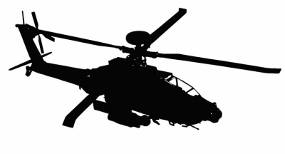 Free apache cliparts download. Helicopter clipart attack helicopter