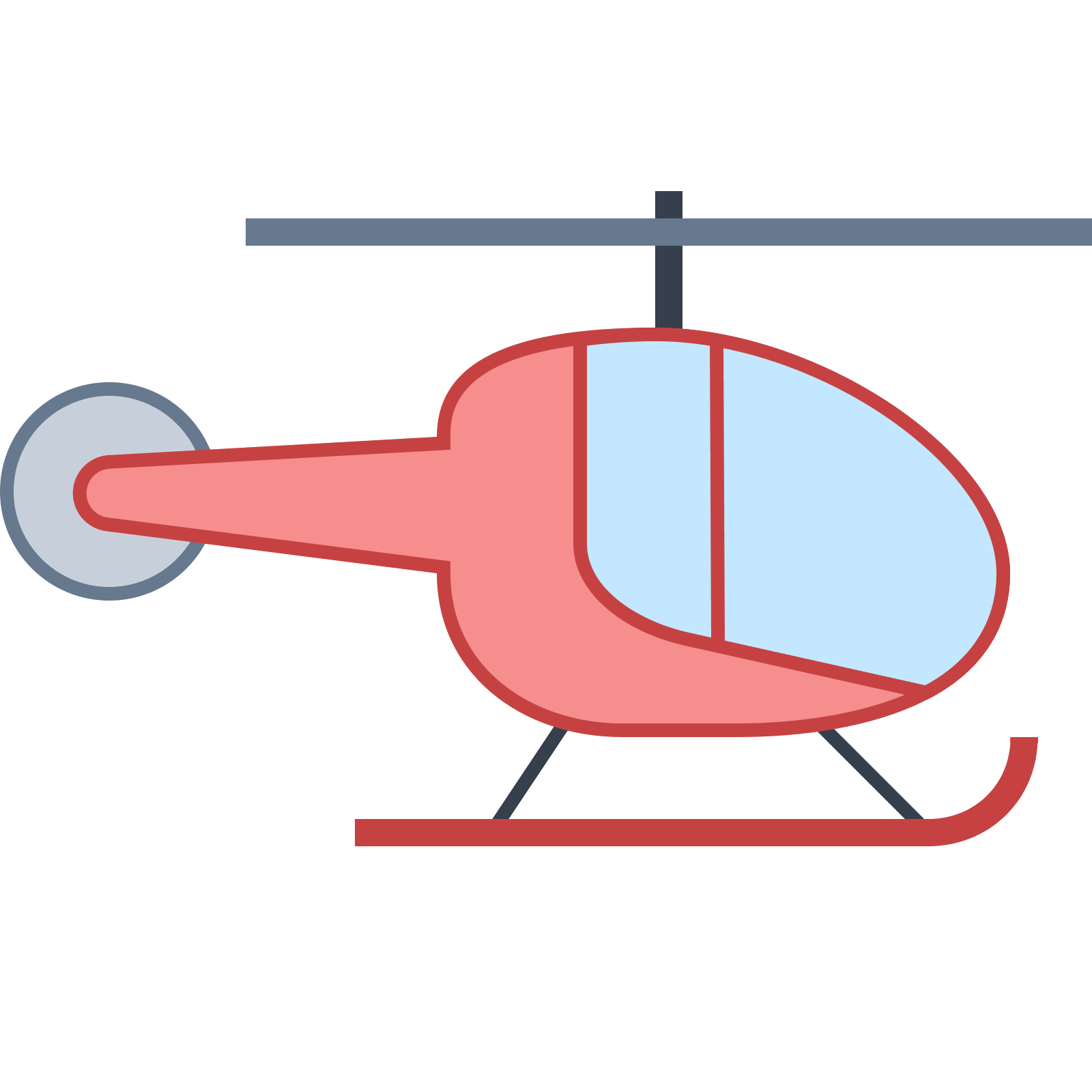 Helicopter clipart attack helicopter. Clip art transportation airplane